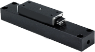Linear Actuators Air Actuators