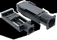 DL Linear Actuators
