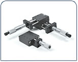 linear motion slide