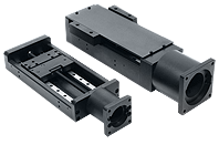 Linear Actuators Lead Screw Actuators