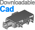 Downloadable CAD