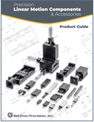 Download Del-Tron Precision Product Catalog